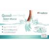 Aqua Source PF Nitrile Glove Small