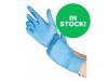Nitrile Gloves XLarge
