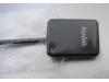 SalivaBlock Kodak Sensor Sheaths
