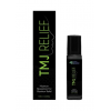 TMJ Relief CBD Roll-On