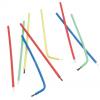 Bendable Brushes