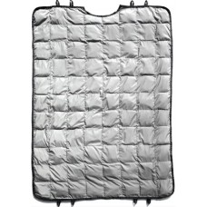 Dr.B.Essential Weighted Blanket