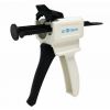 50 ml High Performance Dispensing Gun (10:1/4:1)