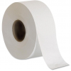 Bath Tissue Jumbo Roll