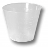 ProAdvantage Medicine Mixing Cups