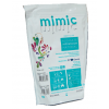 Mimic Dustless Alginate