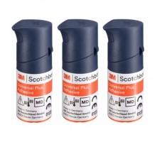 Scotchbond Universal Plus Value Pack