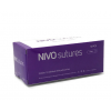 Nivo Sutures - Plain Gut