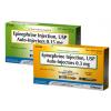 Epinephrine Injection, USP Auto-Injectors (Generic EpiPen)