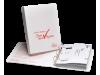 OSHA Review's Spore Check System - Sterilizer Monitoring