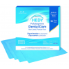 Isodam Polyisoprene Dental Dam