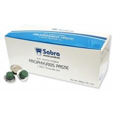 Sabra Prophy Paste