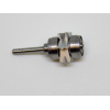 MK Dent Basic Mini Replacement Turbine