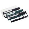 EZ-View Pocket Mounts Series 21: Black Masked