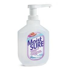 Moist Sure Liquid Hand Sanitizer