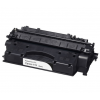 Canon Compatible 119II Toner Cartridge