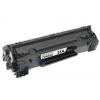 HP Compatible 35A Toner Cartridge