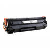 HP Compatible 78A Toner Cartridge