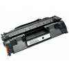 HP Compatible 05A Black Toner Cartridge