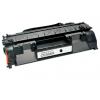 HP Compatible 05X Black Toner Cartridge
