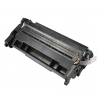 HP Compatible 26A Toner Cartridge