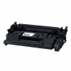 HP Compatible 87X Toner Cartridge