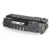 HP Compatible 49A Toner Cartridge
