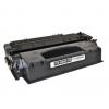 HP Compatible 49X Toner Cartridge