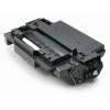 HP Compatible 51A Toner Cartridge