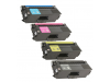 Brother Compatible TN315 Toner Cartridges