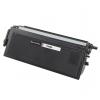 Brother Compatible TN460 Toner Cartridge