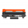 Brother Compatible TN770 Super High Yield Toner Cartridge