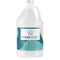 All Purpose Cleaner Hypochlorous Acid