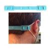 KN95/N95 Ear Savers