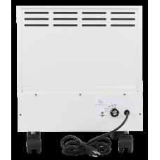 EnviroKlenz HEPA Air Purifier