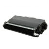 Brother Compatible TN750 High Yield Mono Laser Toner Cartridge