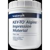 Key-To Alginate Impression Material