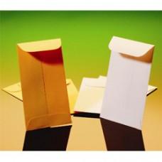 Coin Envelopes 2.5