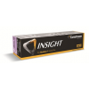 Insight Film - Paper Packets (E-Speed)