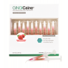 GingiCaine Oral Anesthetic Gel Syringe