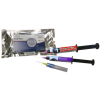 CanalClean 2S Endo Irrigation Kit
