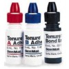 Tenure Multi-Purpose Bonding - MPB Complete System