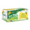BeeSure Mint Scent Earloop Masks