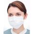 Extra-Safe Earloop Masks (Latex Free)