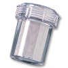 Disposable Vacuum Canister #2350  (3 1/2