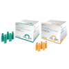 Aquasil Ultra+ Smart Wetting VPS Impression Material - Digit Power Refill Cartridge