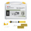 RelyX Fiber Post 3D Glass Fiber Post - Trial Kit