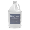 Nivo Evac Evacuation System Cleaner