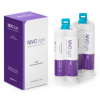 Nivo Light Body VPS Impression Material Fast Set