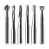 DynaCut FG Carbide Operative Burs